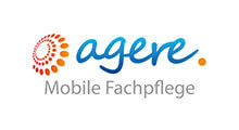 agere - mobile Fachpflege