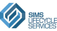 SIMS Lifecycle