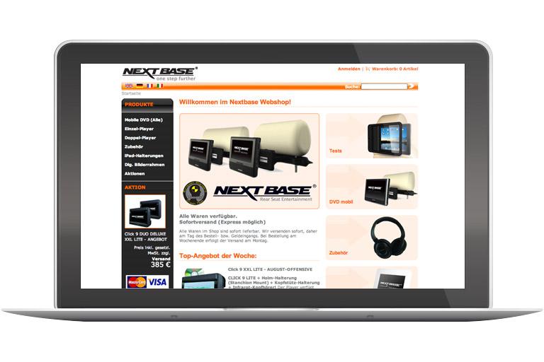referenzen contao e commerce mobile apps redmind gmbh. Black Bedroom Furniture Sets. Home Design Ideas